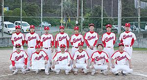 event_baseball01