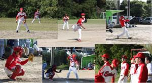 event_baseball02