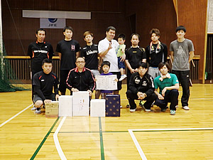 event_volleyball01