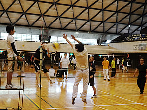 event_volleyball02