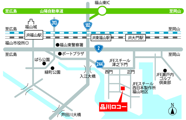 map_headoffice