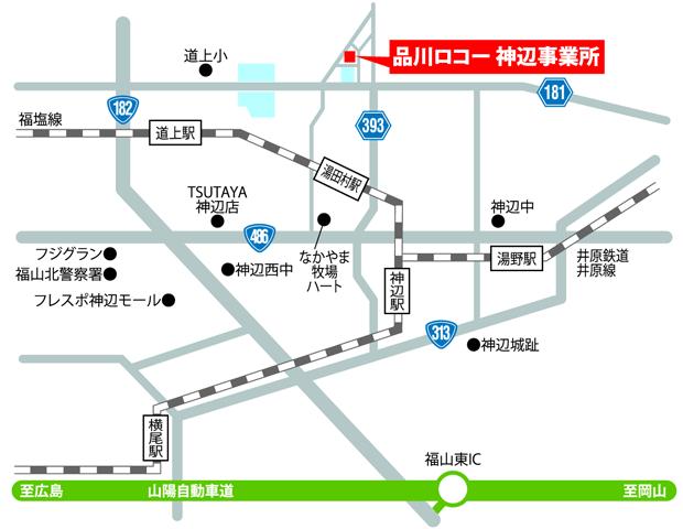 map_kannabe